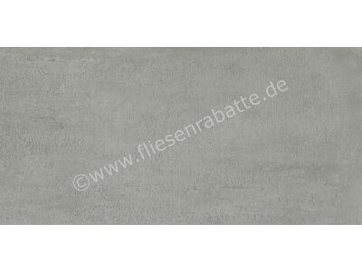 Keraben Frame Cemento 37x75 cm GOVAC00C | Bild 3