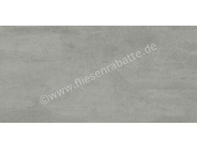Keraben Frame Cemento 37x75 cm GOVAC00C | Bild 2