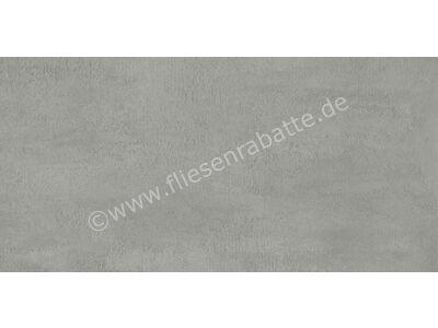 Keraben Frame Cemento 37x75 cm GOVAC00C | Bild 1