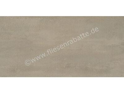 Keraben Frame Taupe 37x75 cm GOVAC00A | Bild 5