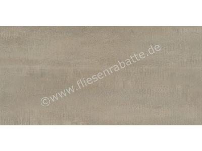 Keraben Frame Taupe 37x75 cm GOVAC00A | Bild 3