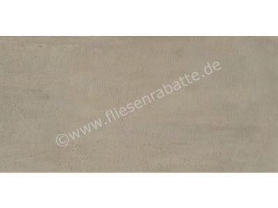 Keraben Frame Taupe 37x75 cm GOVAC00A | Bild 2