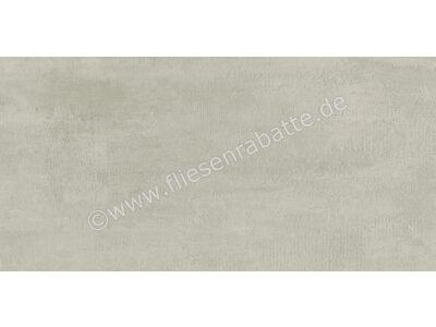 Keraben Frame Beige 37x75 cm GOVAC001 | Bild 5