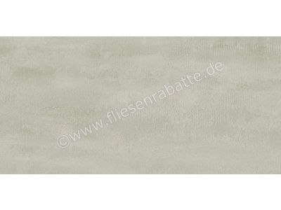 Keraben Frame Beige 37x75 cm GOVAC001 | Bild 4