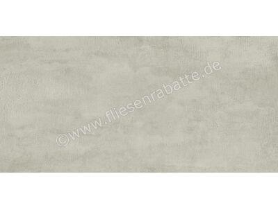 Keraben Frame Beige 37x75 cm GOVAC001 | Bild 2