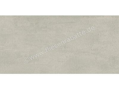 Keraben Frame Beige 37x75 cm GOVAC001 | Bild 1