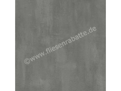 Keraben Frame Grafito 60x60 cm GOV4200J | Bild 5