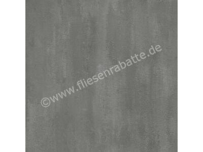 Keraben Frame Grafito 60x60 cm GOV4200J | Bild 4