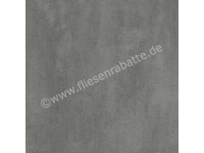 Keraben Frame Grafito 60x60 cm GOV4200J | Bild 3