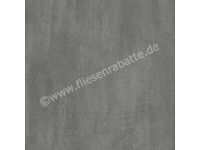 Keraben Frame Grafito 75x75 cm GOV0R00J | Bild 2