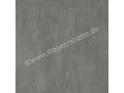 Keraben Frame Grafito 60x60 cm GOV4200J | Bild 1