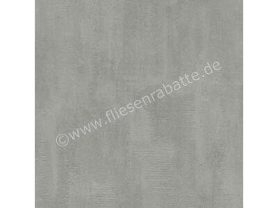 Keraben Frame Cemento 75x75 cm GOV0R00C | Bild 5