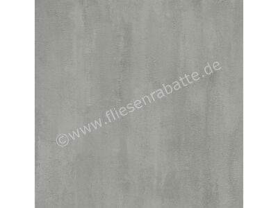 Keraben Frame Cemento 75x75 cm GOV0R00C | Bild 4
