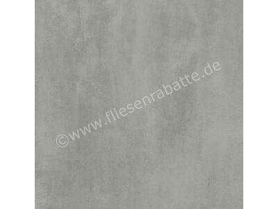 Keraben Frame Cemento 75x75 cm GOV0R00C | Bild 3