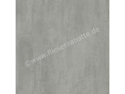 Keraben Frame Cemento 75x75 cm GOV0R00C | Bild 2