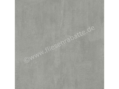 Keraben Frame Cemento 75x75 cm GOV0R00C | Bild 1