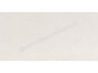 Agrob Buchtal Cedra weiß creme 30x60 cm 281726