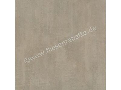 Keraben Frame Taupe 75x75 cm GOV0R00A | Bild 5