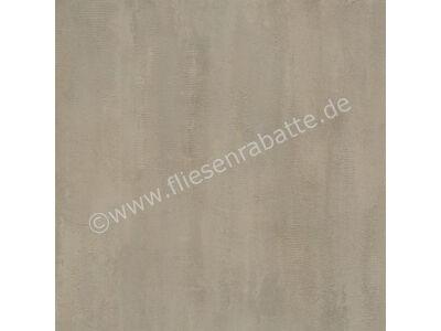 Keraben Frame Taupe 60x60 cm GOV4200A | Bild 4