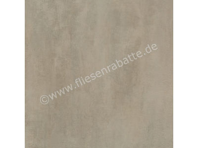Keraben Frame Taupe 75x75 cm GOV0R00A | Bild 3