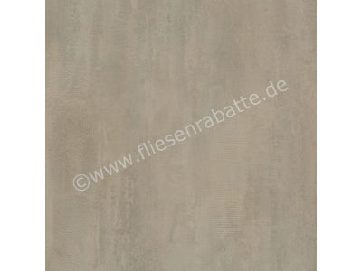 Keraben Frame Taupe 75x75 cm GOV0R00A | Bild 2