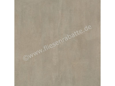Keraben Frame Taupe 75x75 cm GOV0R00A | Bild 1