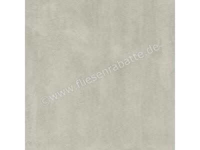 Keraben Frame Beige 75x75 cm GOV0R001 | Bild 5