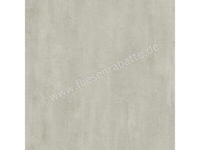 Keraben Frame Beige 60x60 cm GOV42001 | Bild 4