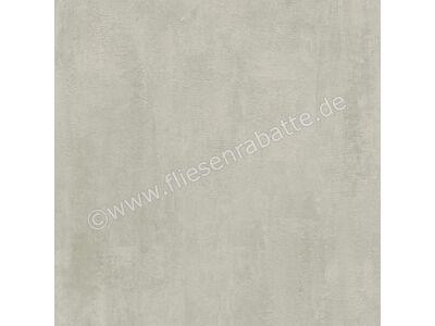 Keraben Frame Beige 75x75 cm GOV0R001 | Bild 3