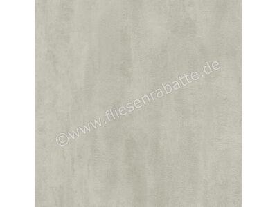 Keraben Frame Beige 60x60 cm GOV42001 | Bild 2