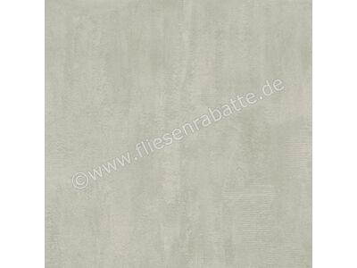 Keraben Frame Beige 60x60 cm GOV42001 | Bild 1