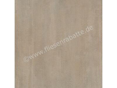 Keraben Frame Taupe 60x60 cm GOV4200A | Bild 5