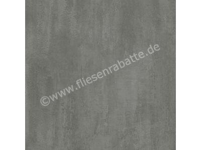 Keraben Frame Grafito 60x60 cm GOV4200J | Bild 2