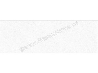 Keraben Mood Blanco 30x90 cm KP7PG000 | Bild 1