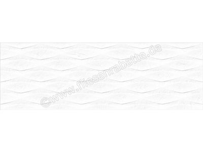 Keraben Mood Oceanic Blanco 30x90 cm KP7PG030 | Bild 1