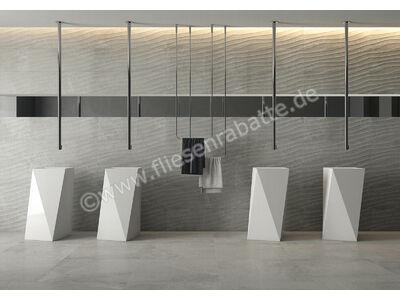 Keraben Mixit Gris 75x75 cm GOW0R002 | Bild 7