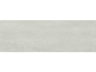Keraben Elven Blanco 30x90 cm KOHPG000 | Bild 1