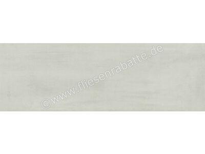 Keraben Elven Blanco 30x90 cm KOHPG000 | Bild 4
