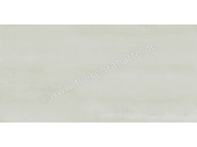 Keraben Elven Blanco 75x150 cm GOH5T000 | Bild 1