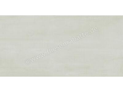 Keraben Elven Blanco 75x150 cm GOH5T000 | Bild 2