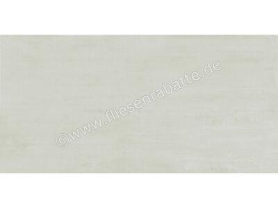 Keraben Elven Blanco 75x150 cm GOH5T000 | Bild 4
