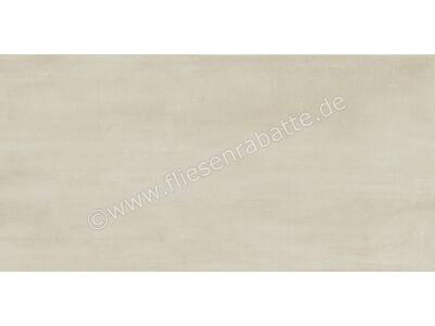 Keraben Elven Beige 75x150 cm GOH5T001   Bild 4