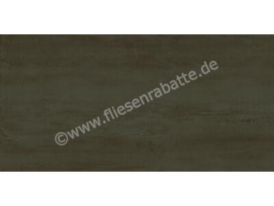 Keraben Elven Oxido 75x150 cm GOH5T006   Bild 1