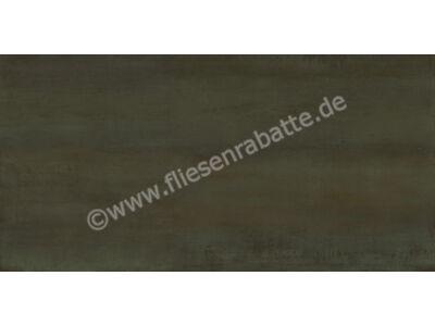 Keraben Elven Oxido 75x150 cm GOH5T006   Bild 2