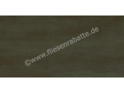 Keraben Elven Oxido 75x150 cm GOH5T006   Bild 3