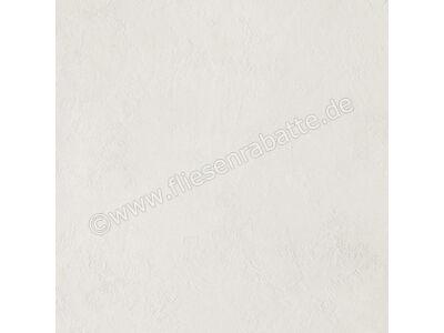 Casamood Materia Project 01 80x80 cm cdc 738451