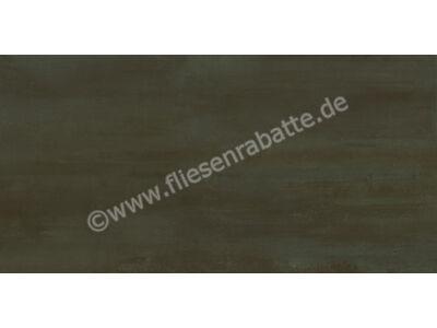 Keraben Elven Oxido 75x150 cm GOH5T006   Bild 4