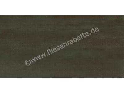 Keraben Elven Oxido 75x150 cm GOH5T006   Bild 5