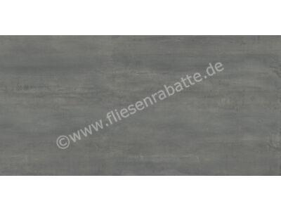 Keraben Elven Grafito 75x150 cm GOH5T00J | Bild 1