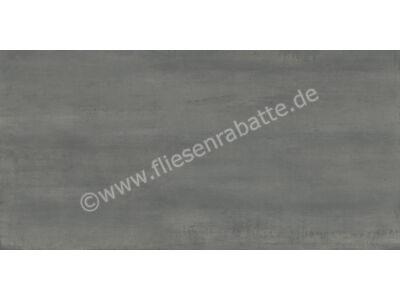 Keraben Elven Grafito 75x150 cm GOH5T00J | Bild 2